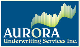 auroraunderwriting